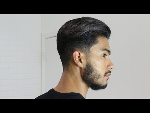 How to Add More Volume to Your Hair