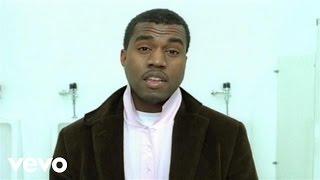 Kanye West - All Falls Down ft. Syleena Johnson