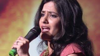 Rupaiya (Satyamev Jayate) - Official Video Song Tamil Version   Hamsika Iyer