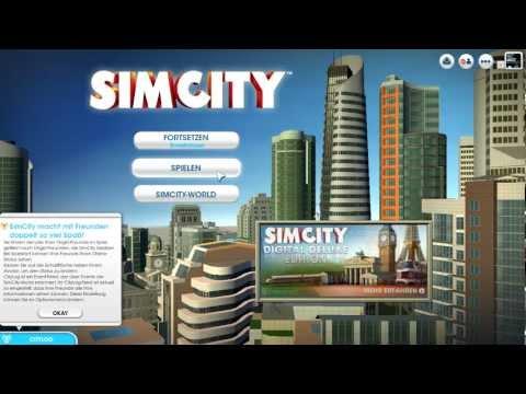 SimCity 5 Cheats German/Enlisch (Geld + 100.000$, Feuer an/aus.../money+100.00, fire on/off..)