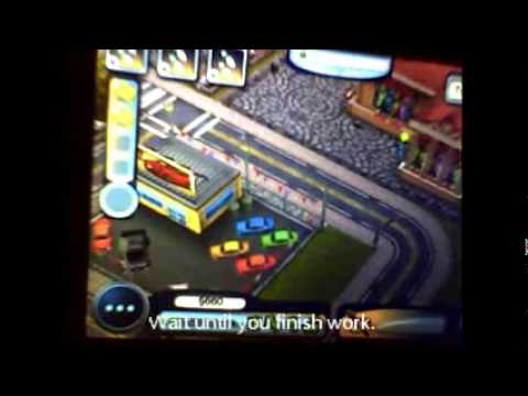 Sims3 ambitions money cheat. iPod touch/iPhone
