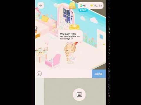 Easy ways to get more gems in Lineplay! No hacks/apps used!