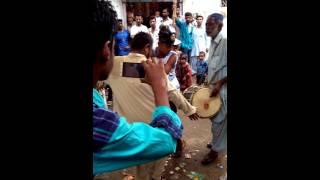 Balochi dance 76