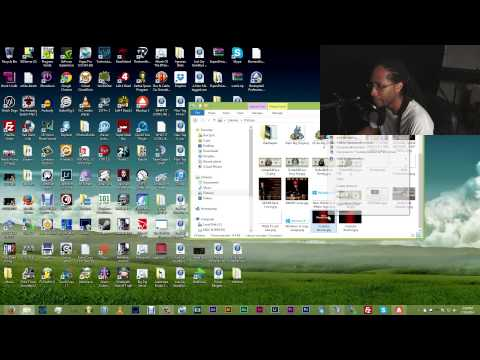 How To Change File Properties On Windows