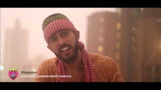 Eid Mubarak 2018   Lamha Lamha Nurani Lge   Latest Ramzan Qawwali   Ramzan Naat 2018   Eid Song 2018
