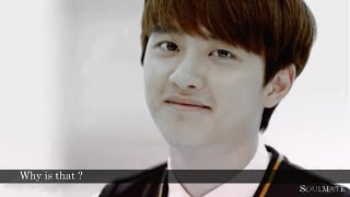 It's Ok This is Love | Jae Yeol & Kang Woo | Goodbye My Soul