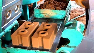 AMAZING CONSTRUCTION MACHINES AND TOOLS THAT ARE ON A NEW LEVEL