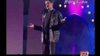 MOHABBAT - Aamir Saleem