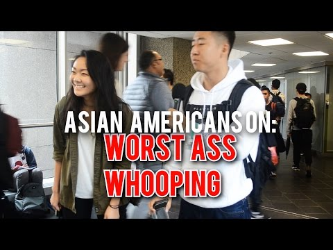 Xxx Mp4 Asian Americans On Worst Ass Whooping 3gp Sex