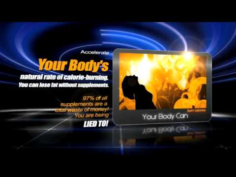 Burn the Fat Feed the Muscle Review, Does This Diet Really Work?