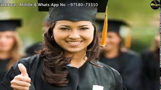 Manoj shankhwar up bjp parvartan  song video
