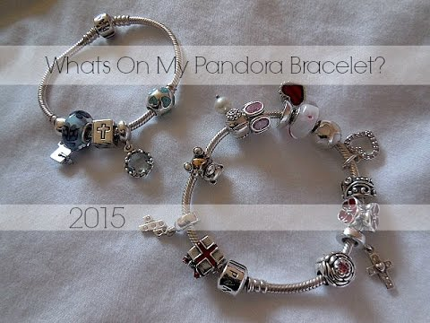 price of pandora bracelets in malaysia for sale