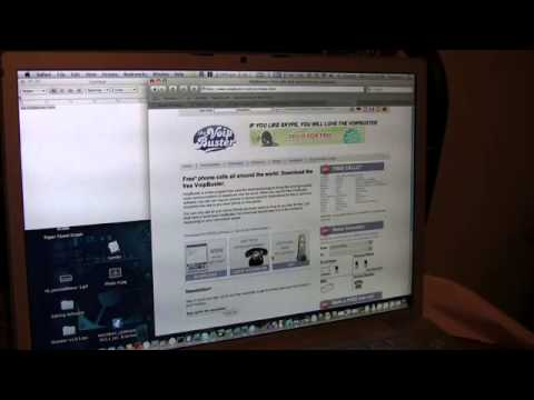 Voip Phone Numbers Usa / Voip Phone Numbers