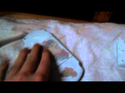 How to play Nintendo DS games on a PSP