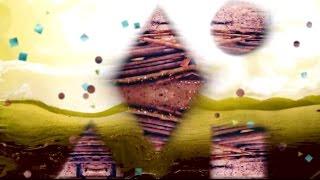 Clean Bandit - Rather Be ft. Jess Glynne (Affelaye Remix) [Official]