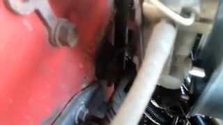 6 2L Diesel Rough Idle Part 5 - Clear Fuel Lines | Music Jinni