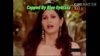 Hero - Bhakti Hi Shakti Hai - EP 04 Hindi Full HD