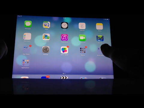 Gameboy Advance Emulator iOS 9/8 Free No Jailbreak (GBA4iOS) & How to Install Games iPad,iPhone,iPod