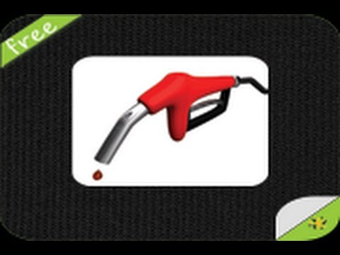 FuelloggerPro