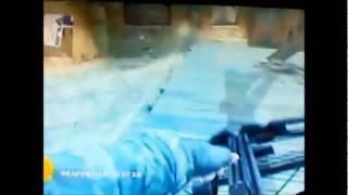 [iTz]ReVz_LiZaRd  - Gun Game