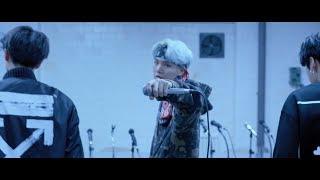 Download BTS (防弾少年団) 'MIC Drop -Japanese ver.-' Official MV Video