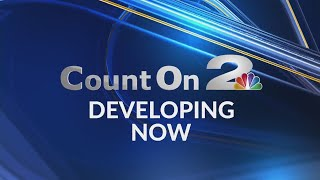 GCSO woman stabbed, dragged by car