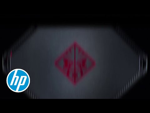 Boost your laptop's gaming potential with the OMEN by HP Accelerator | OMEN by HP