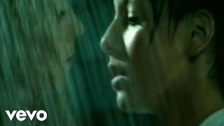Download t.A.T.u. - All The Things She Said