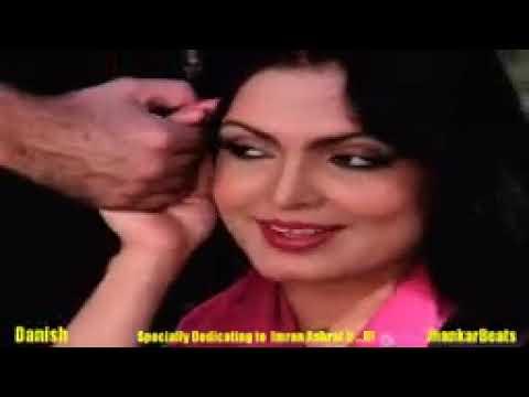 Xxx Mp4 Bahon Mein Teri Sonic Jhankar 720p Kala Pathar M Rafi Amp Lata Mangeshkar By Danish YouTube 3gp Sex