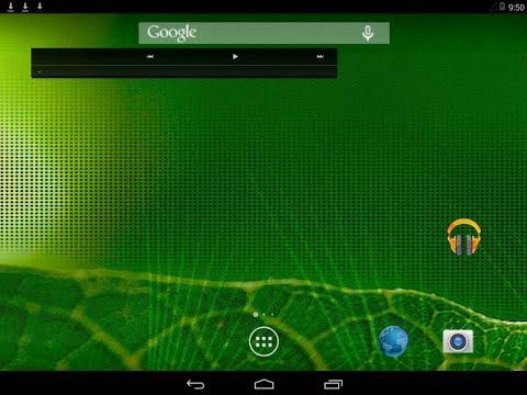 Cara Install Android x86 KitKat 4.4  dual boot dengan windows di LAPTOP dan PC