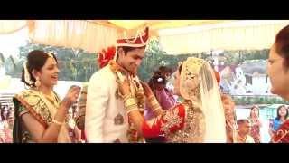 Love Story in Arrange Marriage...!!!