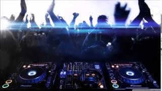 DJ Emre Batak Ölürüm Yoluna Ölürümde Boyun Eğmem Remix