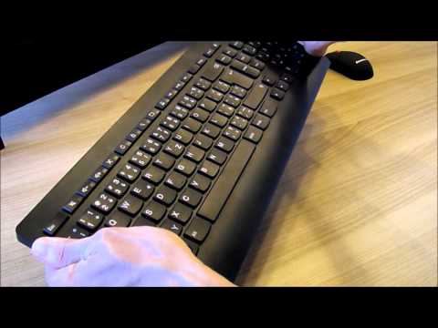 Lenovo ThinkCentre Edge 91z Ultraslim Plus Wireless Keyboard/Mouse Drivers Download Free