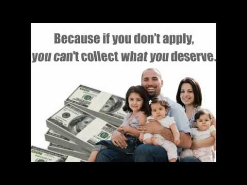 Need assistance paying your bills, financial help available here!
