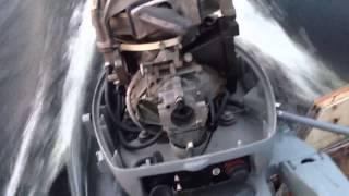 motor de barca johnson 25 - PakVim net HD Vdieos Portal