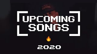 SKUSTA CLEE UPCOMING SONGS [OFFICIAL] [TEASER] [2020]