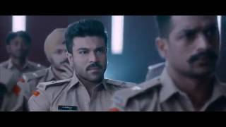 Download New South Indian 2017 Movie Best Movie In 2017 hd Video