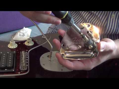 Mastery Vibrato review