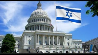 Forget Flood Aid.. Boycott Israel & GO TO PRISON!!! Bill S.720
