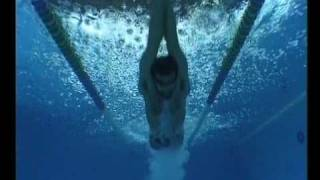 Nuoto - Tecnica E Didattica Dei 4 Stili - Stile Libero