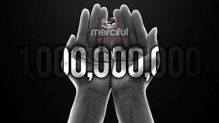 1 BILLION REWARDS FOR SUPPORTING DAWAH!