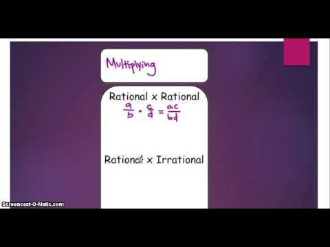 Real Number Solutions