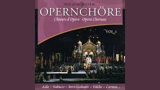 Vincenzo Bellini Norma  Non Parti Chor Der Gallier