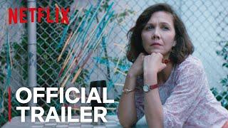 The Kindergarten Teacher | Official Trailer HD (2018) | Netflix