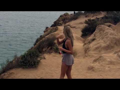 California Love Vlog ♡ | Santa Monica + Venice + Malibu