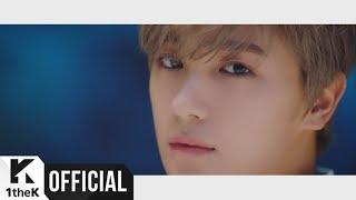 Download [MV] THE BOYZ(더보이즈) No Air Video