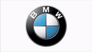 شركة BMW تقدم عروض مذهلة لاقتناء افضل سيارات في العالم - BMW القمة في متعة القيادة
