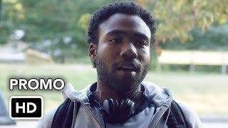 "Atlanta Season 2 ""Choir"" Promo (HD)"