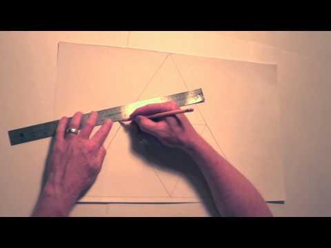 Making 3D Geometric Shapes