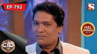 CID(Bengali) Full Episode 792 26th May, 2019